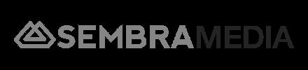 SembraMedia-Logo-600